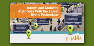 Conference Beacons for Fun & Profit: