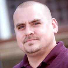 David Bialkowski, Executive Vice President