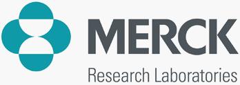 Merck Research Laboratories uses BioProScheduler