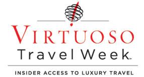 Virtuoso Travel Week
